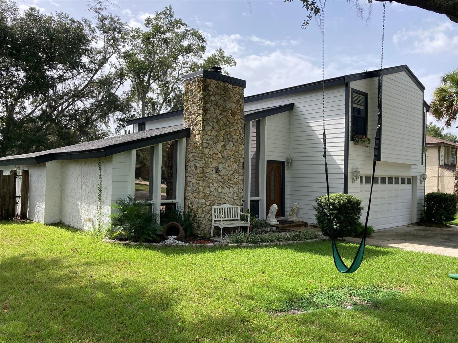 1300 N MARCY DRIVE, Longwood, FL 32750 - #: O5968432