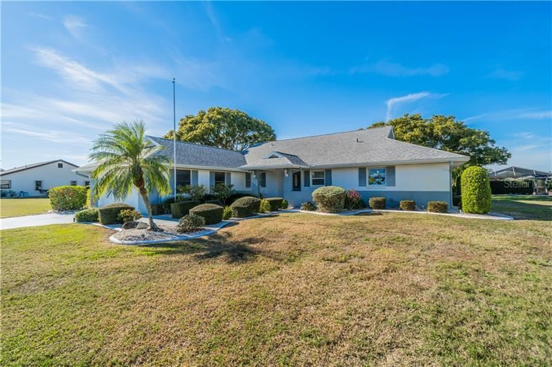 2012 WEDGE COURT, Sun City Center, FL 33573 - #: T3283432