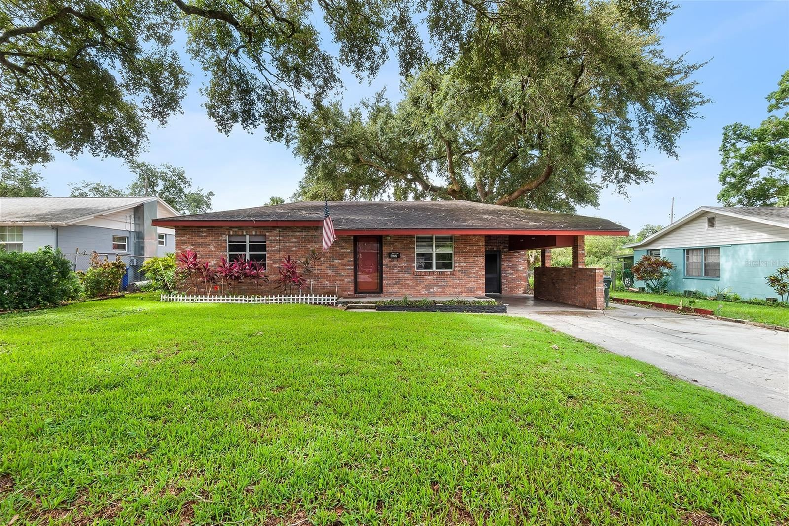 422 OPPITZ LANE, Lakeland, FL 33803 - #: T3315432