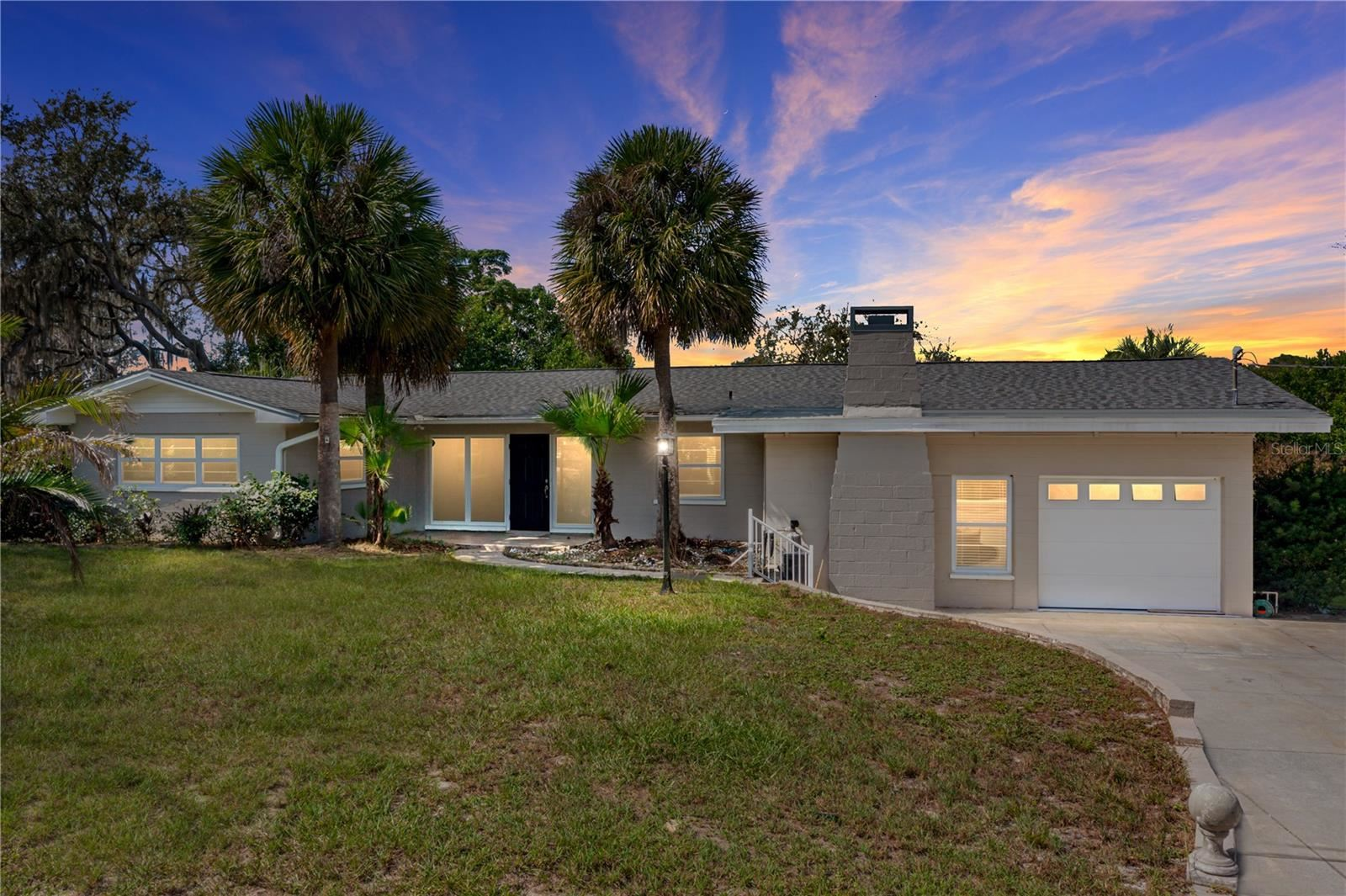 34533 ORCHID PARKWAY, Ridge Manor, FL 33523 - MLS#: T3336432
