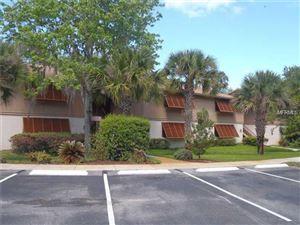 Photo of DELTONA, FL 32725 (MLS # O5745433)