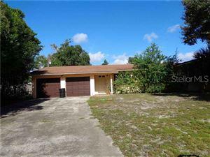 Photo of 731 BONGART ROAD, WINTER PARK, FL 32792 (MLS # O5794433)