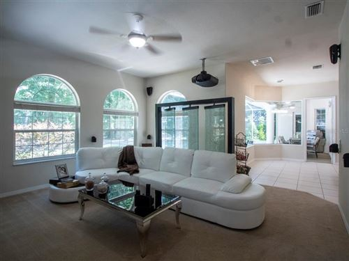 Tiny photo for 11150 NW 17TH COURT ROAD, OCALA, FL 34475 (MLS # OM619433)