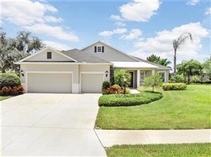 Photo of 1525 HICKORY VIEW CIRCLE, PARRISH, FL 34219 (MLS # T3182433)
