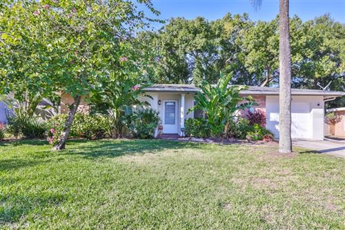 Photo of 2064 DUNSTON COVE ROAD, CLEARWATER, FL 33755 (MLS # T3214433)