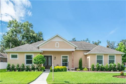 Photo of 3008 LAKE ELLEN LANE, TAMPA, FL 33618 (MLS # T3258433)