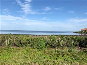 Main image for HARBORPOINTE DRIVE, PORT RICHEY,FL34668. Photo 1 of 6
