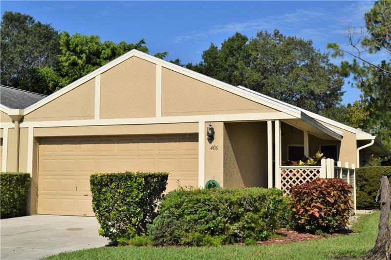 406 CHARTLEY COURT S, Sarasota, FL 34232 - #: A4469433