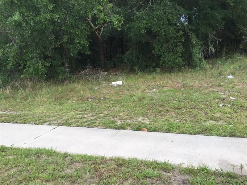 10012 FLOWERS AVENUE, Orlando, FL 32825 - #: O5942433