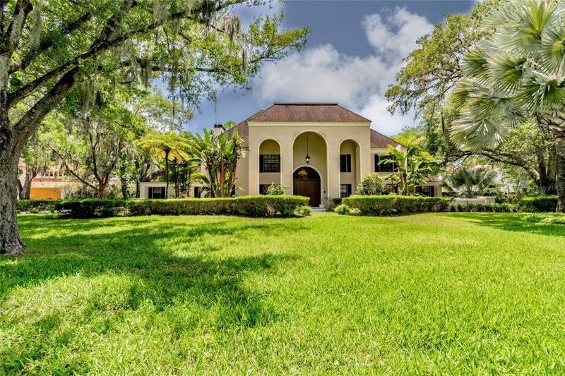 1008 TARAY DE AVILA, Tampa, FL 33613 - MLS#: T3305433