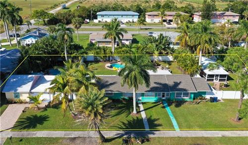 Photo of BRADENTON, FL 34210 (MLS # A4486434)