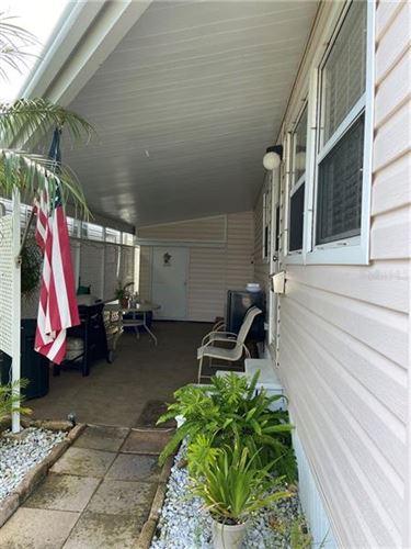 Tiny photo for 2601 GULF DRIVE N #631, BRADENTON BEACH, FL 34217 (MLS # A4492434)
