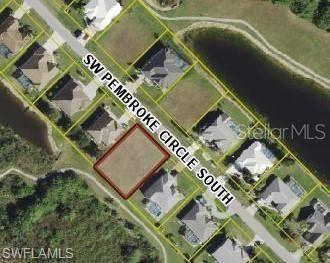 Photo of 12895 SW PEMBROKE CIRCLE S, LAKE SUZY, FL 34269 (MLS # C7439434)