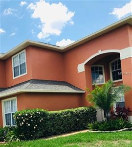 Photo of 804 WILDFLOWER ROAD #1, DAVENPORT, FL 33837 (MLS # O5785434)