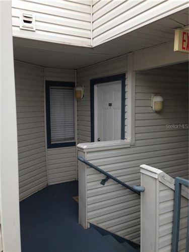 Photo of 2548 WOODGATE BOULEVARD #202, ORLANDO, FL 32822 (MLS # O5926434)