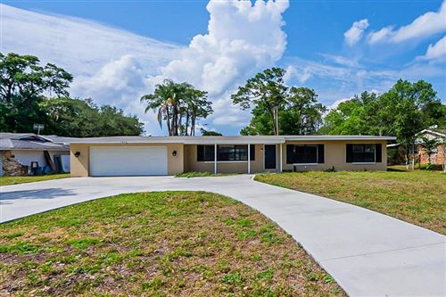 Photo of 1076 CRYSTAL BOWL, CASSELBERRY, FL 32707 (MLS # O5938434)