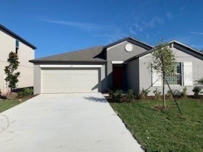 Photo of 6124 TREMEZA PLACE, PALMETTO, FL 34221 (MLS # T3214434)