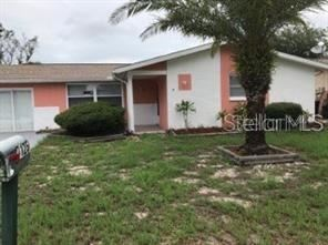 Photo of 7125 BIMINI DRIVE, PORT RICHEY, FL 34668 (MLS # T3285434)