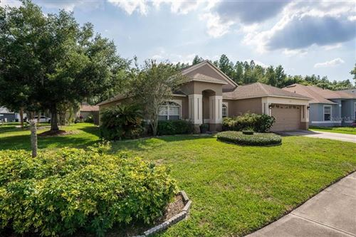 Main image for 1133 TIMBER TRACE DRIVE, WESLEY CHAPEL,FL33543. Photo 1 of 29