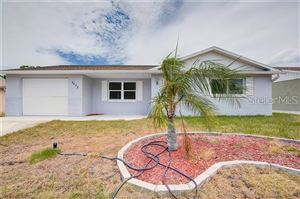 Main image for 6423 SUTHERLAND AVENUE, NEW PORT RICHEY,FL34653. Photo 1 of 39