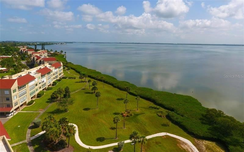 Photo of 4600 GULF OF MEXICO DRIVE #204, LONGBOAT KEY, FL 34228 (MLS # A4439434)