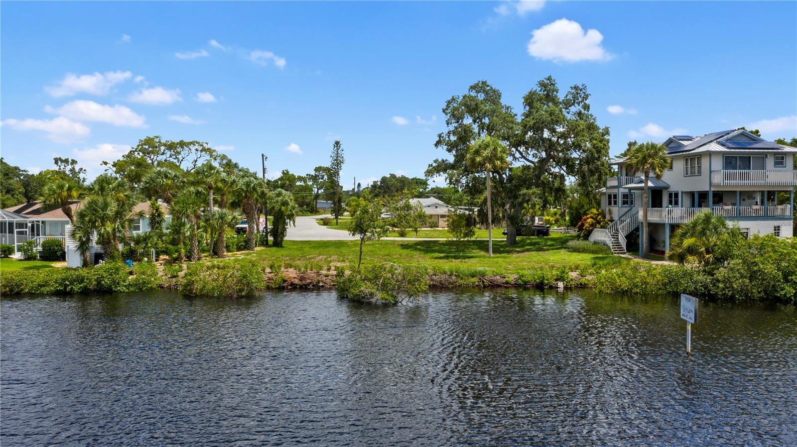 Photo of SUNCREST DRIVE, NOKOMIS, FL 34275 (MLS # A4506434)