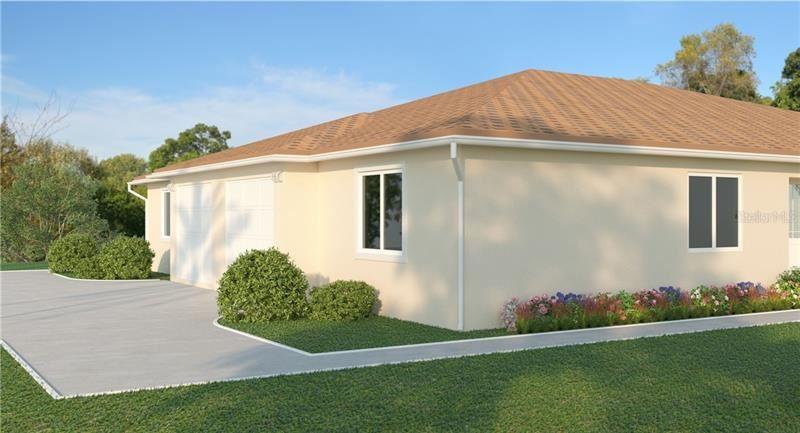 Photo of ROTONDA WEST, FL 33947 (MLS # D6112434)