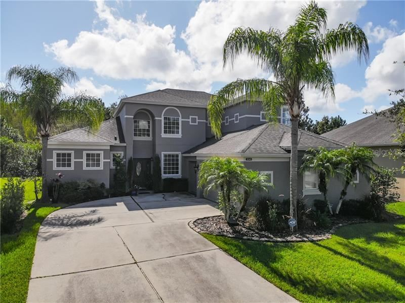 2545 BARWICK STREET, Orlando, FL 32824 - MLS#: O5870434