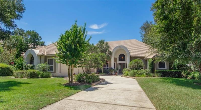 5206 TIMBERVIEW TERRACE, Orlando, FL 32819 - MLS#: O5873434
