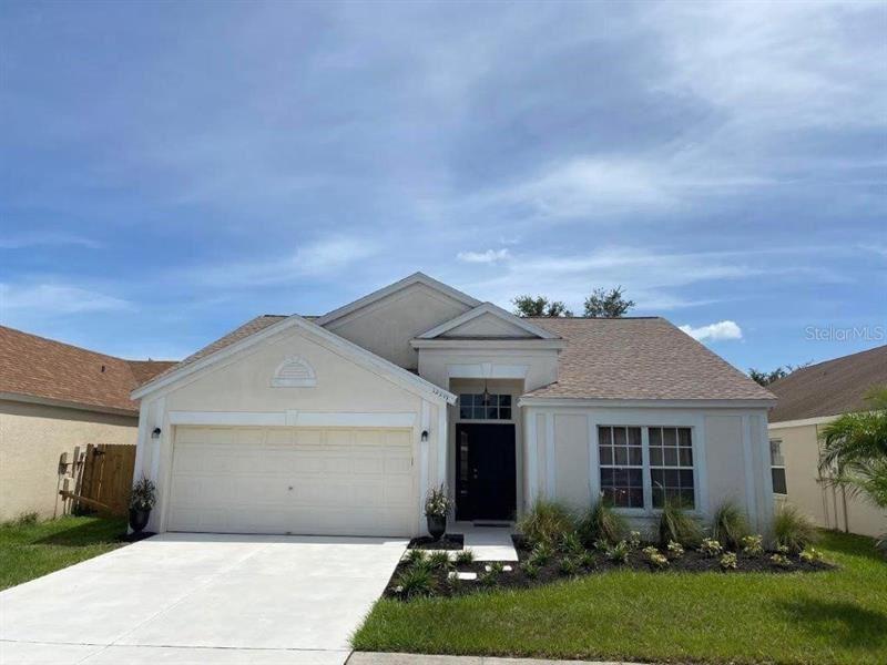 12217 DAWN VISTA DRIVE, Riverview, FL 33578 - #: T3257434