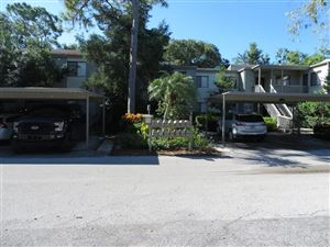 Photo of 1621 CLOWER CREEK DRIVE #174, SARASOTA, FL 34231 (MLS # A4444435)