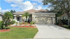 Photo of 14225 CATTLE EGRET PLACE, LAKEWOOD RANCH, FL 34202 (MLS # A4448435)
