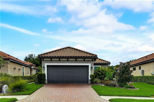 Photo of 10225 HIGHLAND PARK PLACE, PALMETTO, FL 34221 (MLS # A4507435)