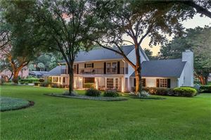 Photo of 10403 DOWN LAKEVIEW CIRCLE, WINDERMERE, FL 34786 (MLS # O5811435)
