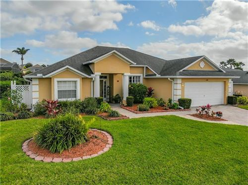 Main image for 448 MOSCATO DRIVE, DAVENPORT,FL33897. Photo 1 of 48