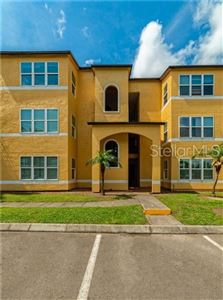 Photo of 4642 COMMANDER DRIVE #934, ORLANDO, FL 32822 (MLS # S5018435)