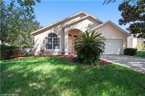 Photo of 2130 MALLORY CIRCLE, HAINES CITY, FL 33844 (MLS # S5023435)