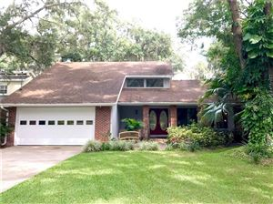 Photo of 16005 CHASTAIN ROAD, ODESSA, FL 33556 (MLS # T3171435)