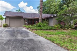 Photo of 6814 CHIPPENDALE COURT, TAMPA, FL 33634 (MLS # T3176435)