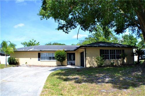 Photo of 26795 HICKORY LOOP, LUTZ, FL 33559 (MLS # T3242435)
