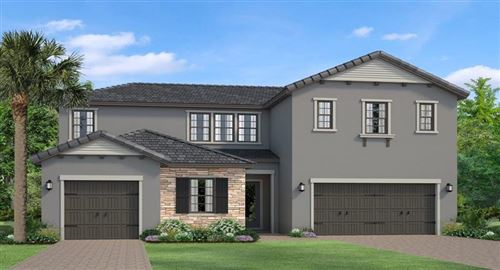 Main image for 18222 PINE HAMMOCK BOULEVARD, LUTZ, FL  33548. Photo 1 of 7