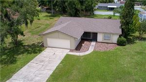 Main image for 3337 GROVE PLACE, LAND O LAKES, FL  34639. Photo 1 of 10