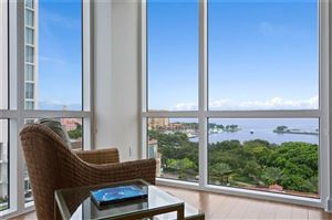 Photo of 300 BEACH DRIVE NE #902, ST PETERSBURG, FL 33701 (MLS # U8055435)