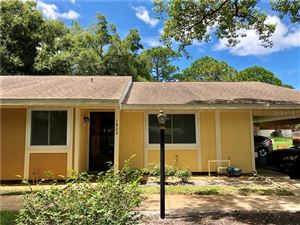 Main image for 1923 PEPPERMILL DRIVE #1923, CLEARWATER, FL  33763. Photo 1 of 22