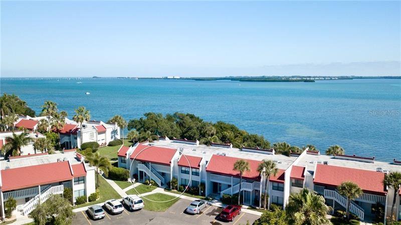 Photo for 1801 GULF DRIVE N #187, BRADENTON BEACH, FL 34217 (MLS # A4492435)