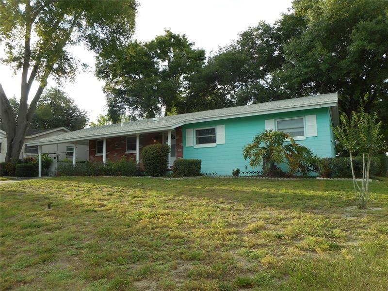 104 DOLORES DRIVE, Altamonte Springs, FL 32701 - #: O5944435