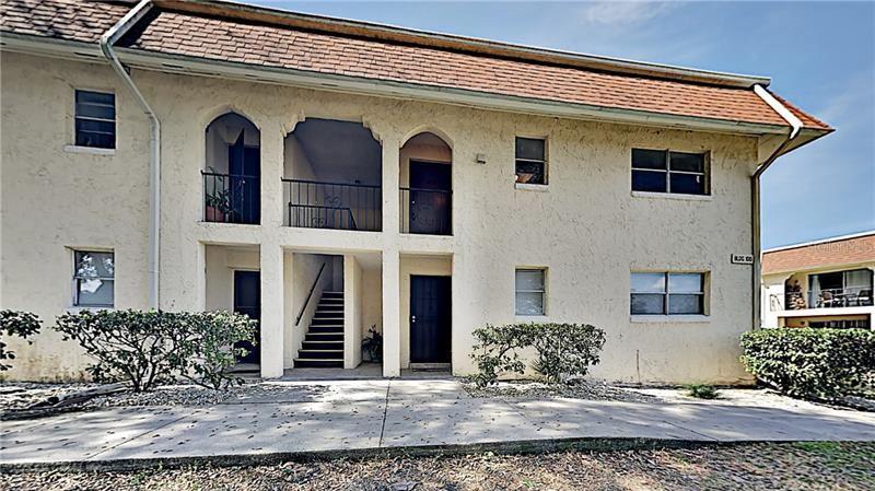 102 W SAN SEBASTIAN COURT #102, Altamonte Springs, FL 32714 - #: T3290435