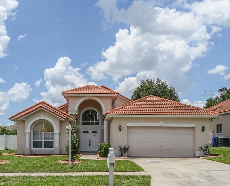 931 TUSCANNY STREET, Brandon, FL 33511 - MLS#: T3316435