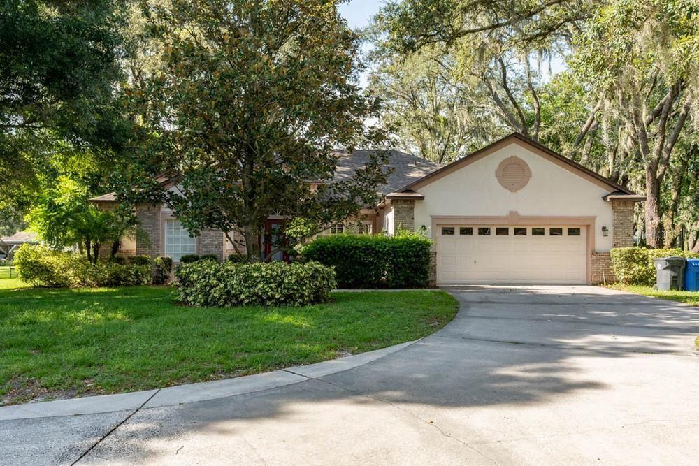 600 HITCHING POST DRIVE, Brandon, FL 33511 - MLS#: W7836435