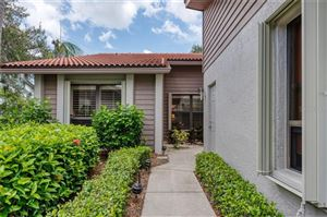 Photo of 3929 WILSHIRE DRIVE #68, SARASOTA, FL 34238 (MLS # A4441436)